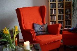 chair-270980_1280