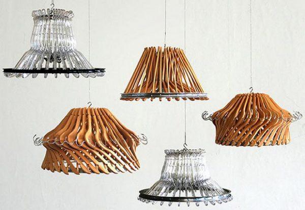 osvetlete-go-domot-so-kretivni-lusteri-03