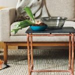 20 Copper home accents
