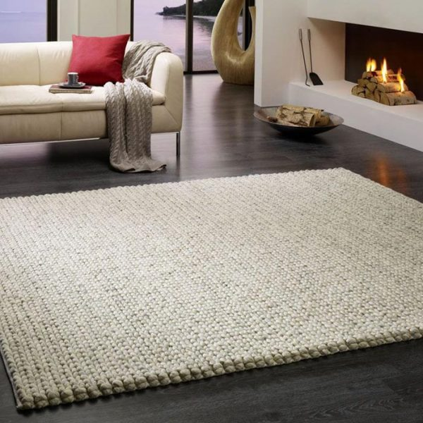 knitted rug1