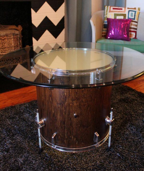 music furniture1