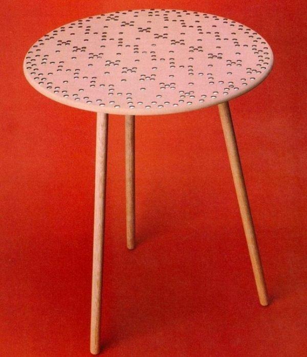 nailhead chair1