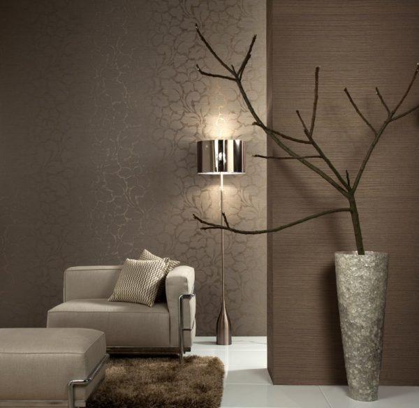 modern floor vases decor