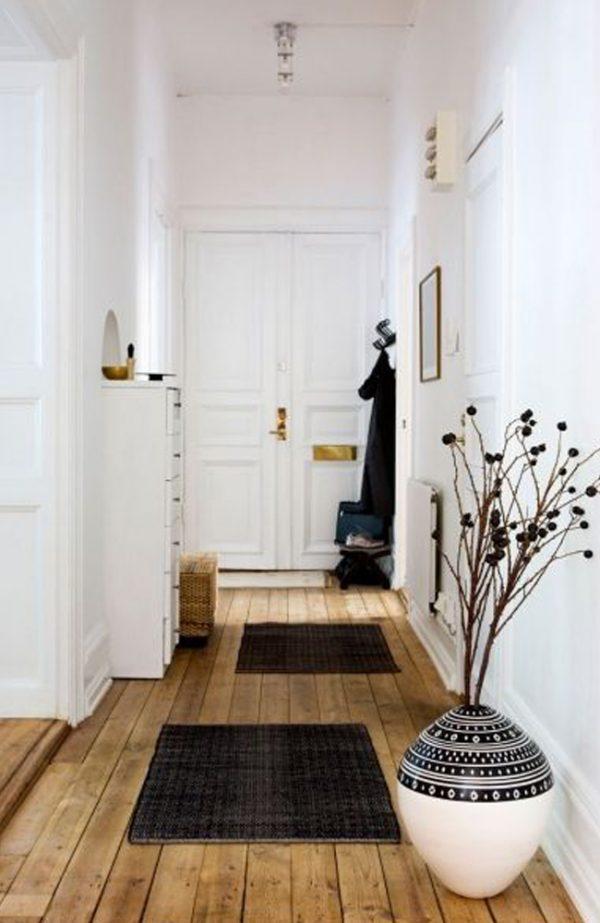 floor decorative vases