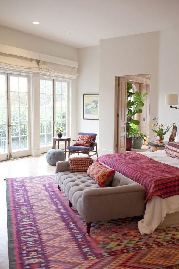 large kilim rugs