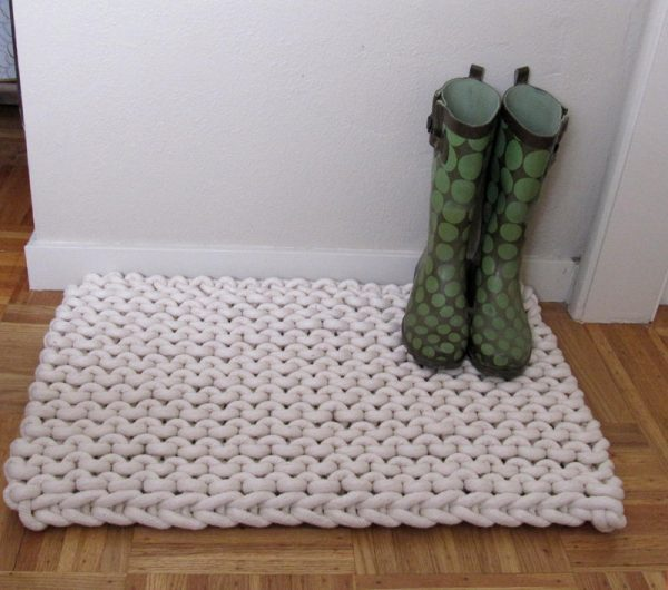 knitted home decor1