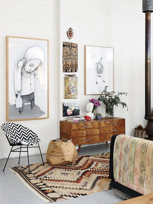 affordable kilim rugs