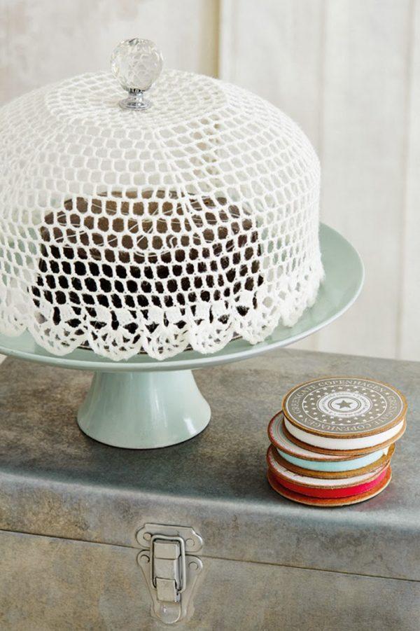 lace craft1