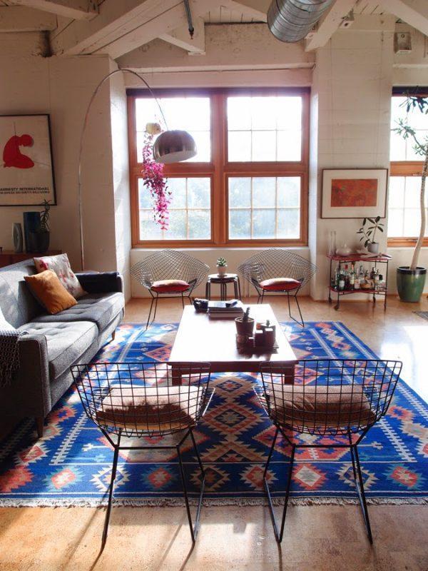 kilims rugs