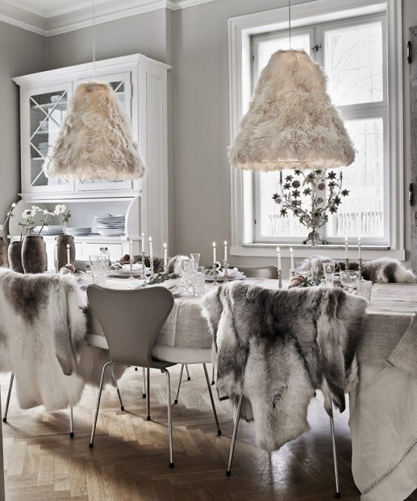 fur decor1