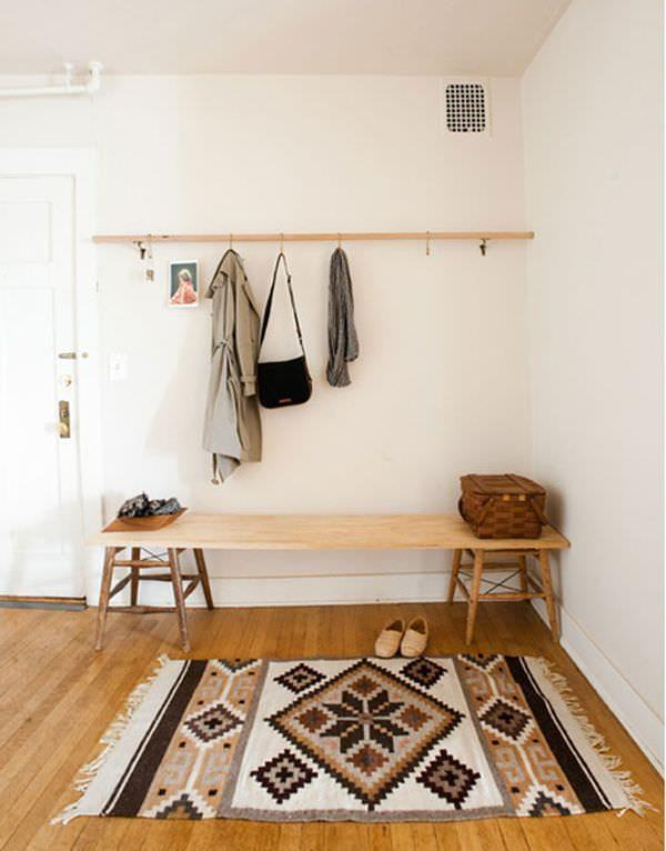 indoor outdoor kilim rug
