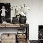 20 Rustic home decorating ideas