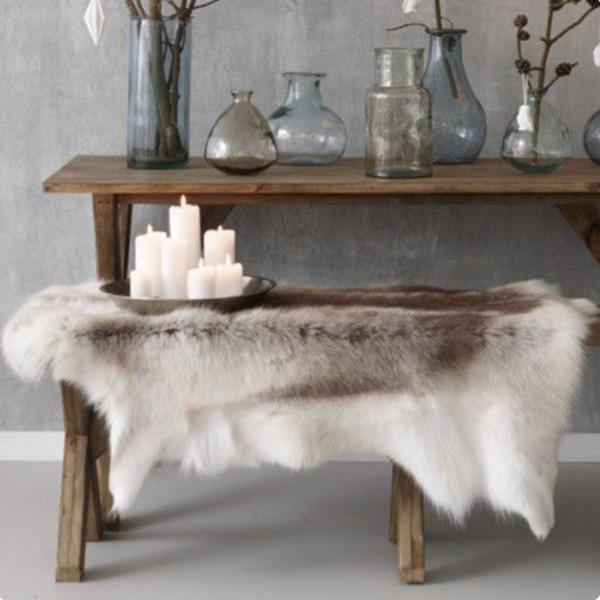 fur decoration1