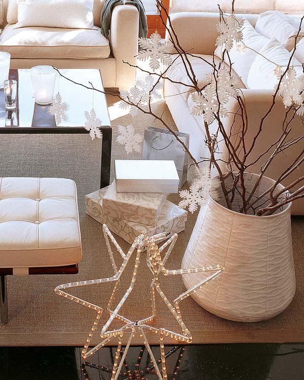 beautiful christmas ornaments