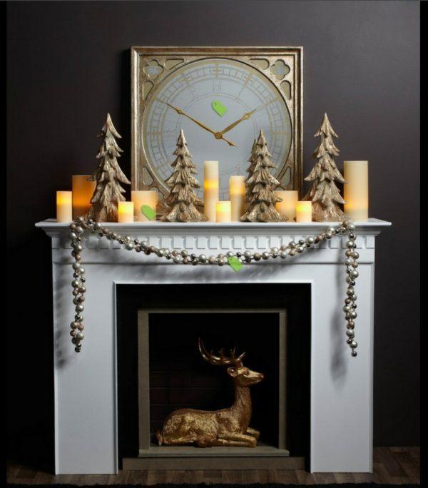 beautiful christmas decoration1