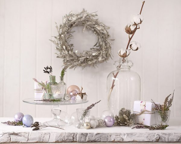 christmas home decor ideas1