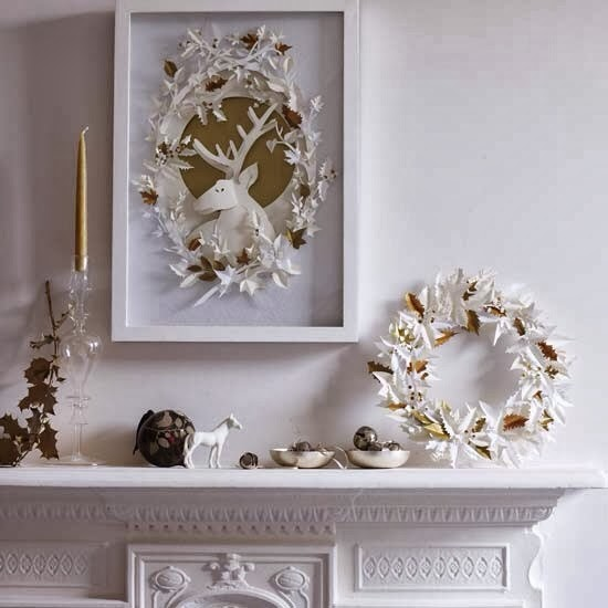 ideas for christmas decorations1