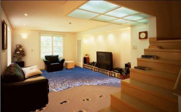 3d floor design1