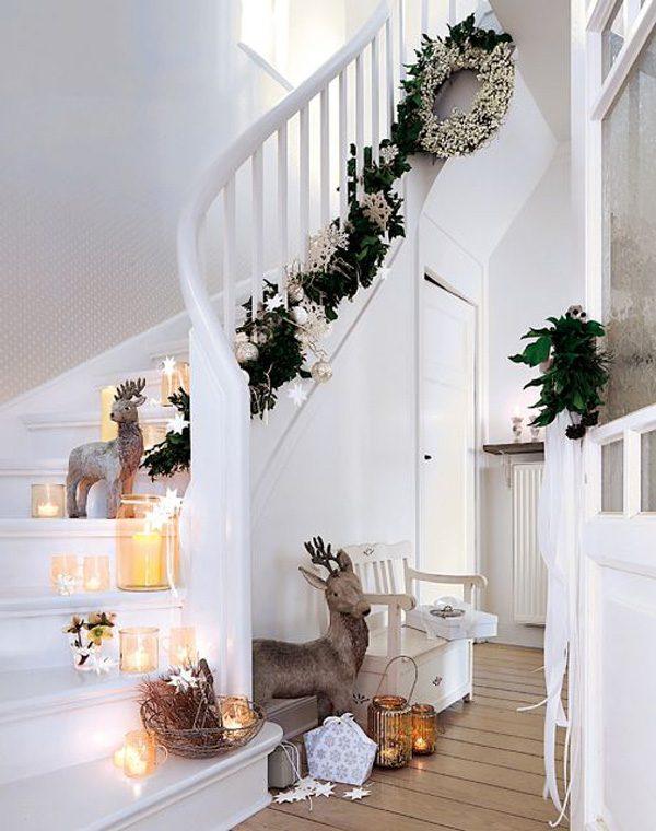 best christmas decor