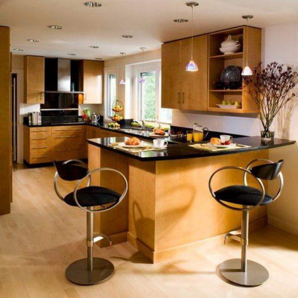 bar stool for kitchen