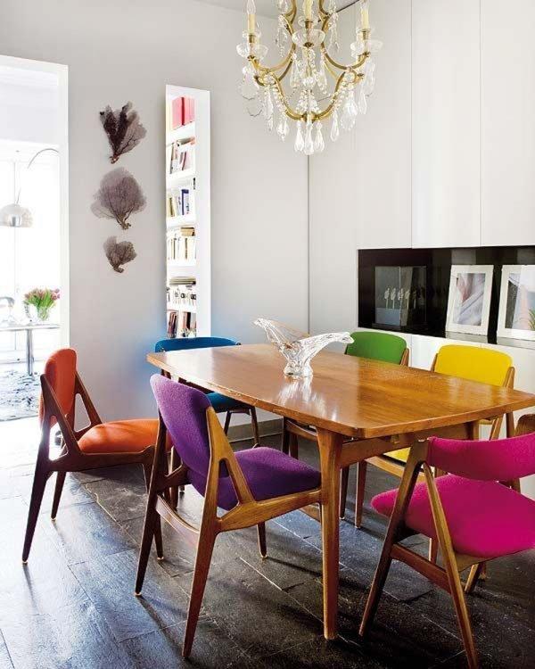 neon chairs1