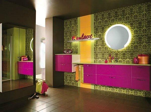neon decoration