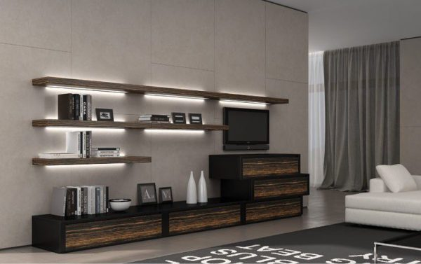furniture led lighting