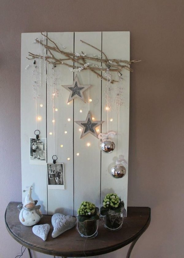 christmas light decorations ideas