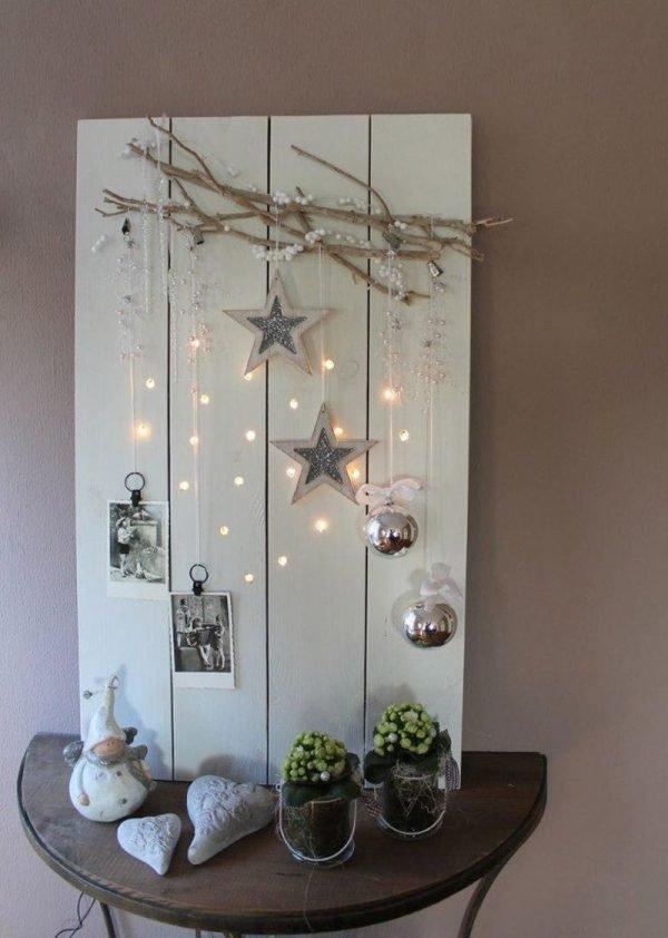 christmas light decorations ideas