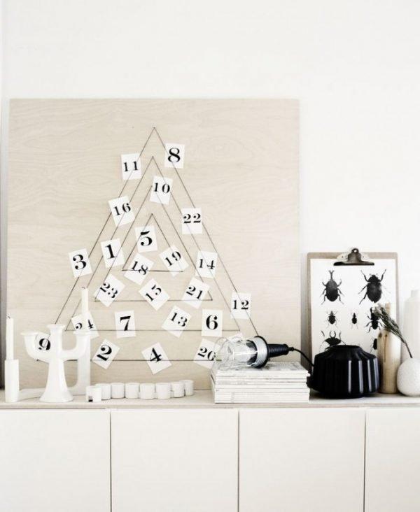 cool advent calendar