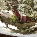 23 Beautiful Christmas decor ideas