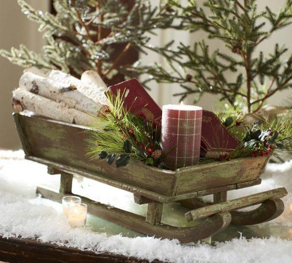 christma decoration