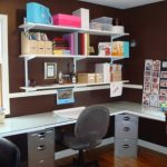 Workplace cleaning and organisation tips