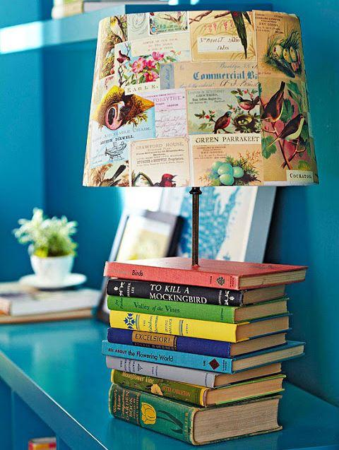 cool lampshades