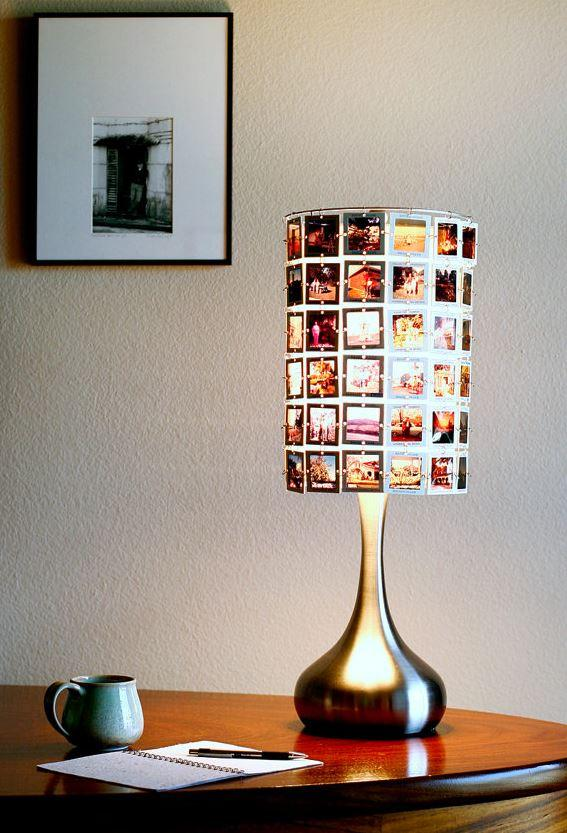 cool lampshades 1