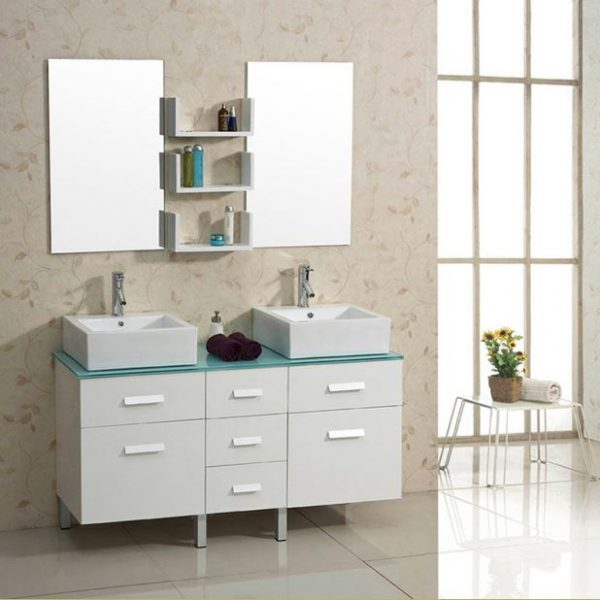 Eco Friendly Bathroom Accessories - Little Piece Of Me on recycled bathroom vanity, extra long bathroom vanity, ada compliant bathroom vanity, upcycled bathroom vanity,