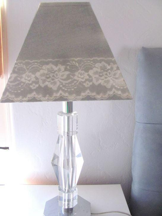 diy lampshade ideas