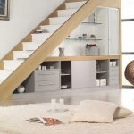 Under stairs ideas