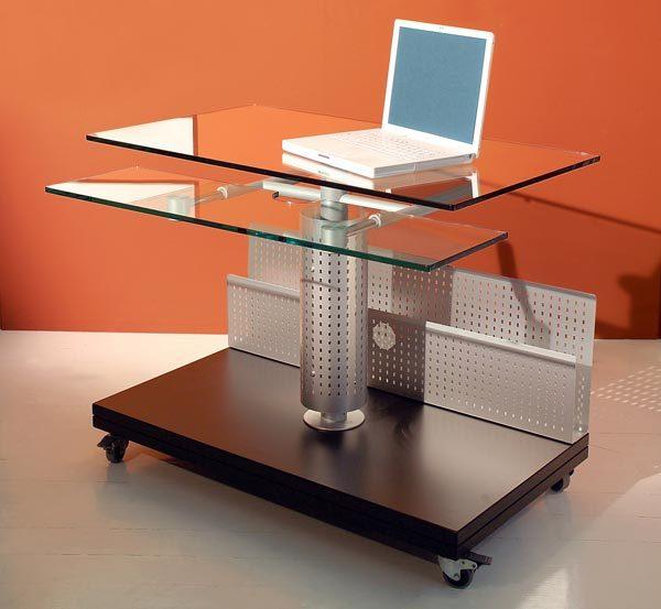 pc desks