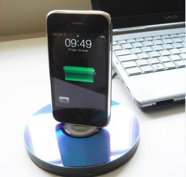 cheap ipad stand