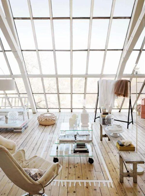 patio sunrooms