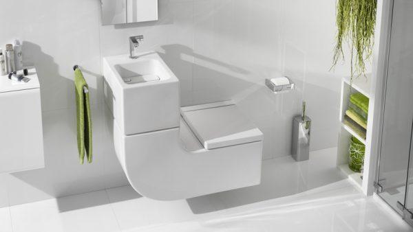 Eco Friendly Bathroom Accessories Little Piece Of Me