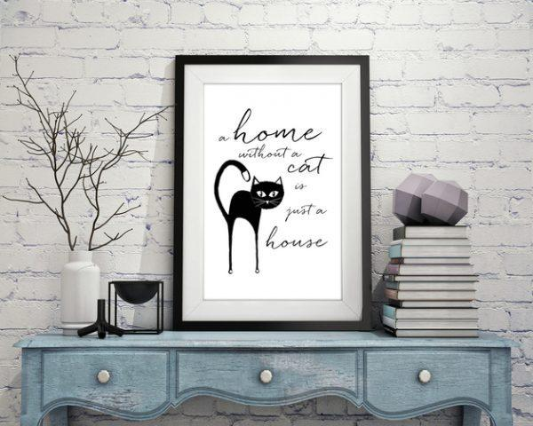 pet decor home