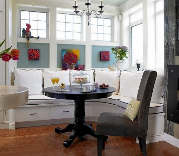 dining table design ideas