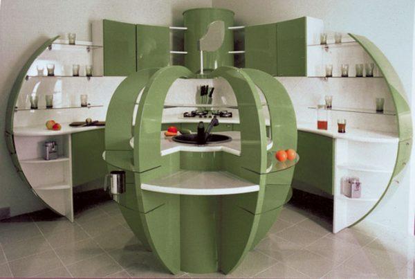 gorgeous kitchen designs