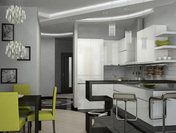 futuristic home designs