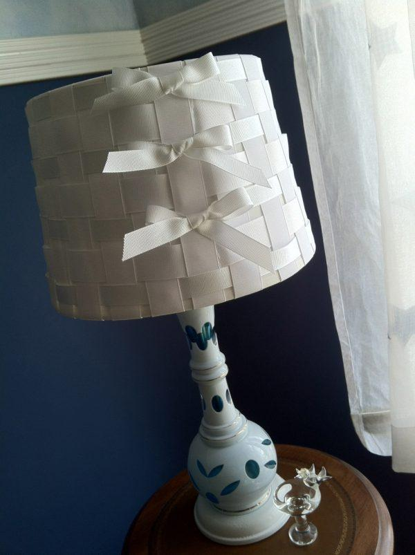 awesome lamp shades