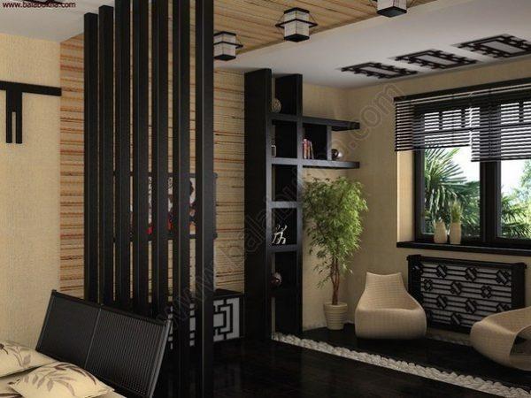 modern japanese furniture