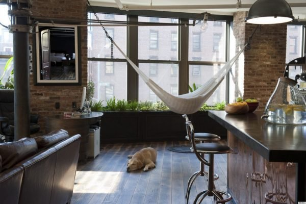indoor hammocks1