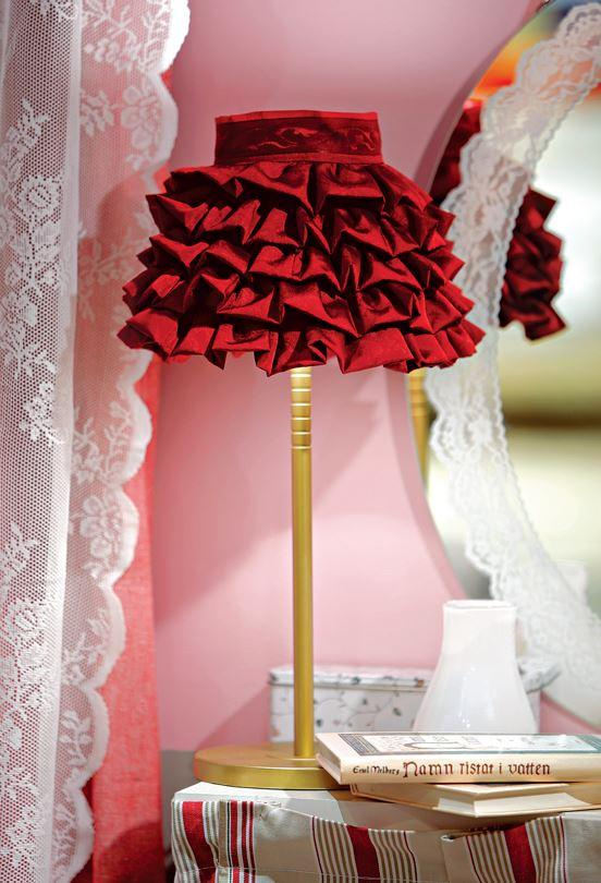 15 Diy lampshade ideas